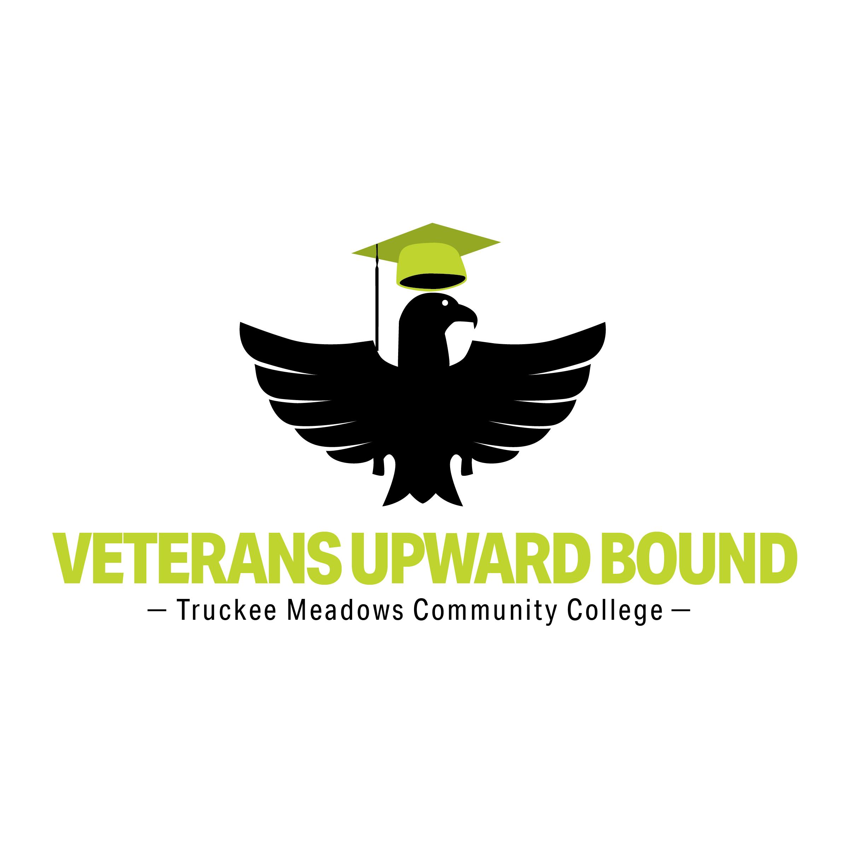 TMCC veterans logo 02
