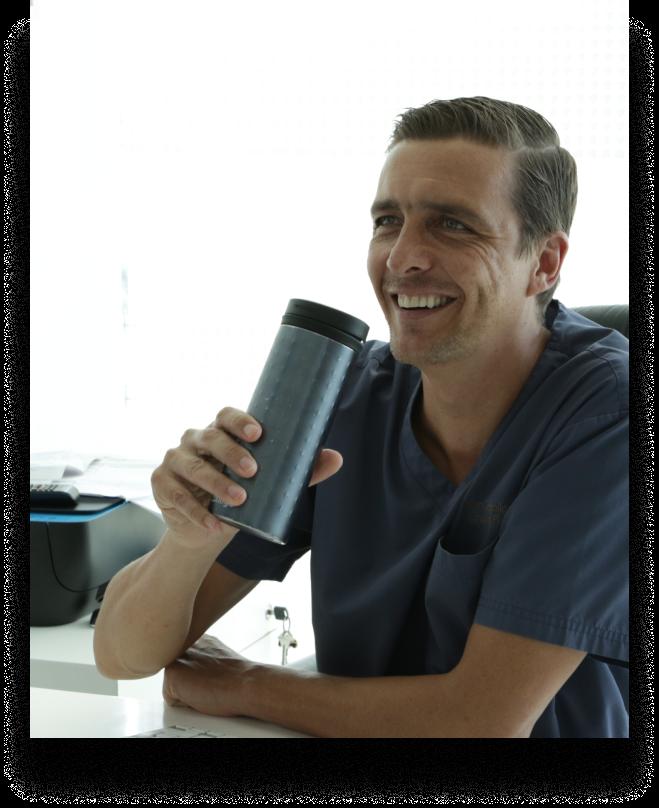 Dr. Lopez Image