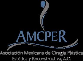 Asociación Dental Mexicana