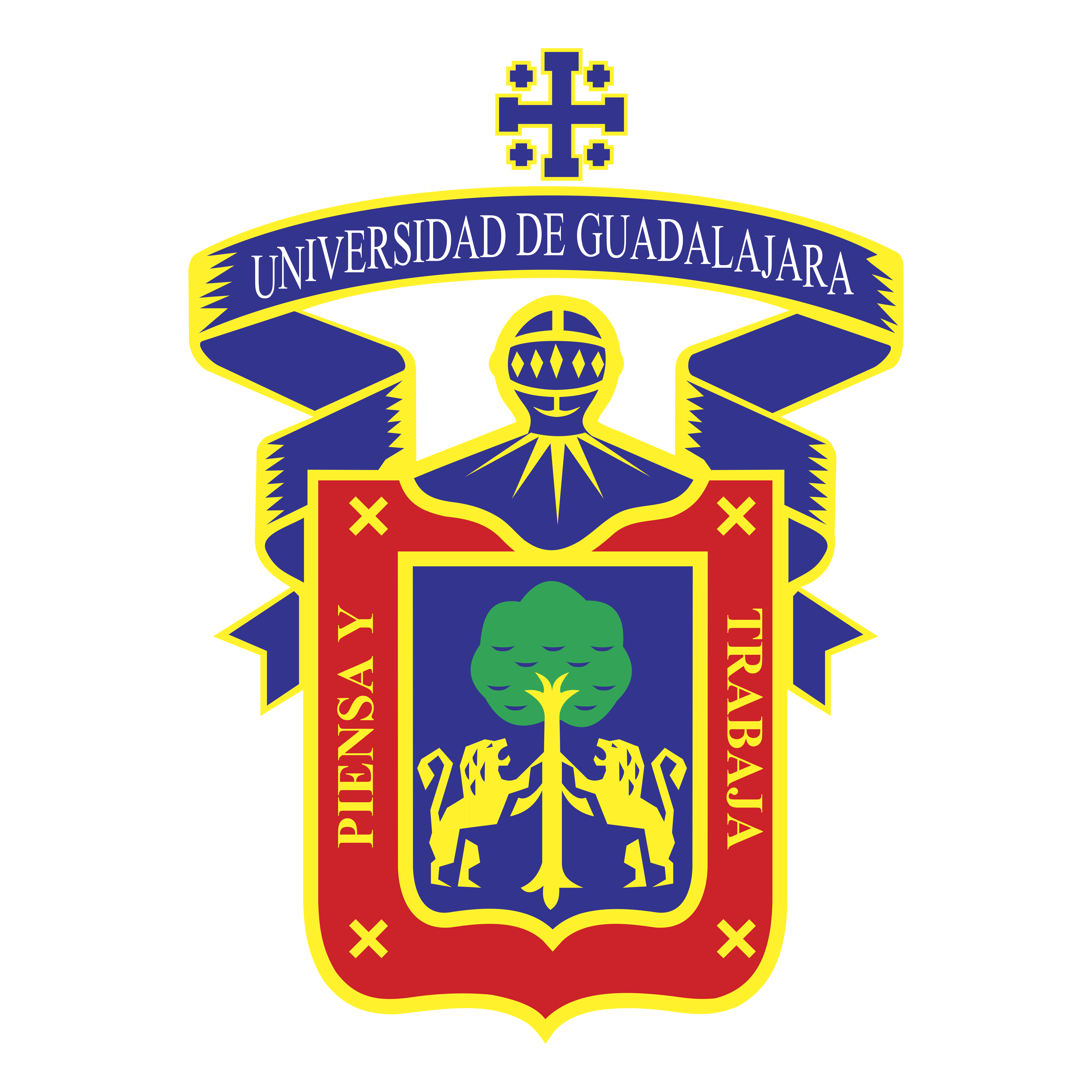 Guadalajara University