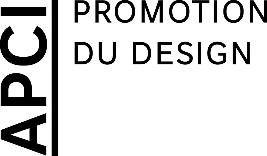 logo apci design création industrielle