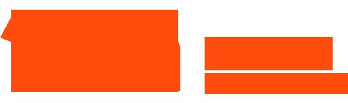 logo am design thinking