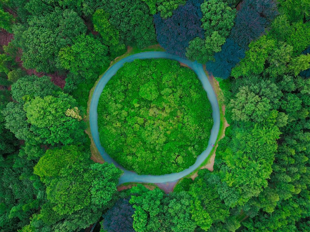 Parcours mise en place d'une démarche éco-design pour réduire son impact écologique