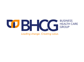 Business Health Care Group