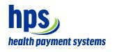 Health Payment Systems Logo