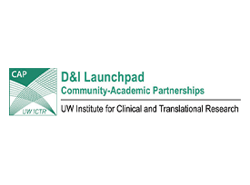 UW Institute for Clinical and Translational Research