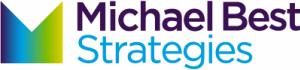Michael Best Strategies Logo
