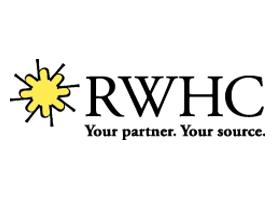 RWCH Logo