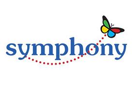 Symphony Care Logo
