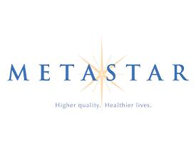 Metastar Logo