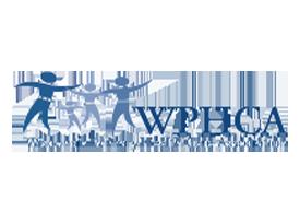 Wisconsin Primary Health Care Association Logo