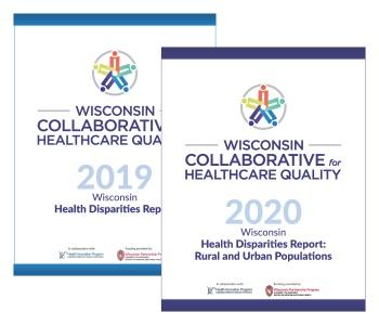 Collaborative Healthcare Report