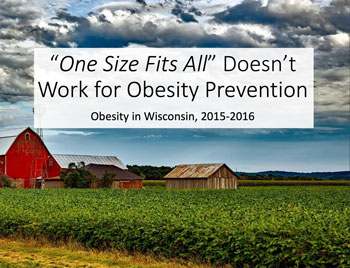 WCHQ Obesity-Report