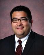 Jared Nishida, Clinical Information Specialist