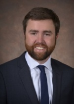 Matt Gigot, Director of Performance Measurement and Analysis