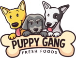 logo-puppygang