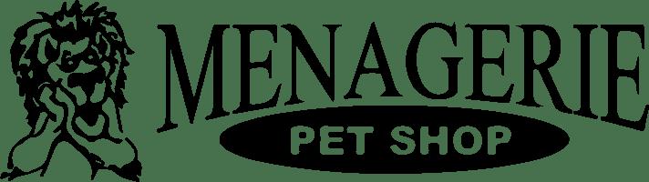 Menagerie Pet Shop
