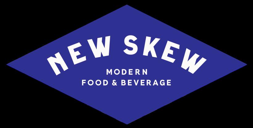 New Skew Link
