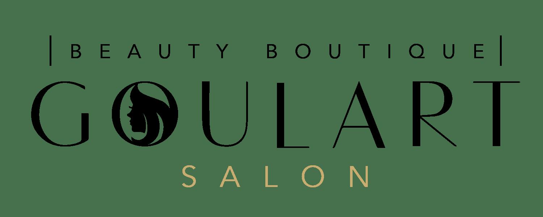 Salon Goulart Logo