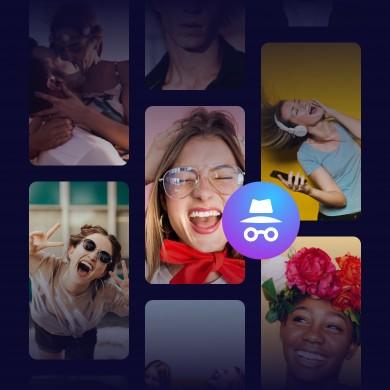 Story Insta. Story do instagram. Instagram story. Como ver story do instagram. Como colocar story no instagram.| InsMaster