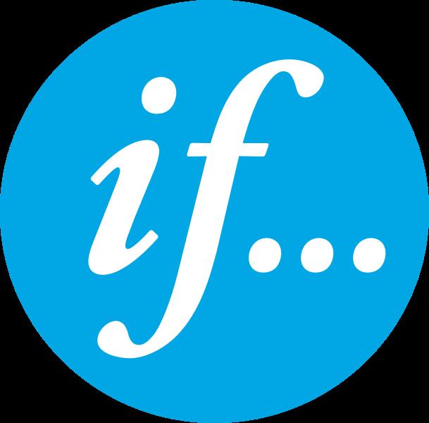 if-logotype