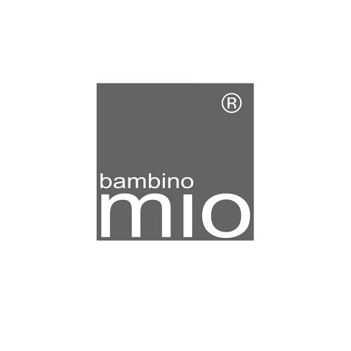 bambiomio