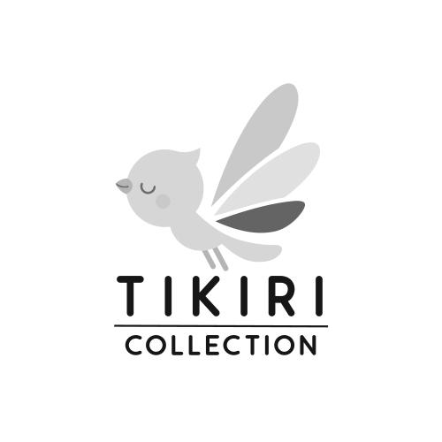 tikiri collection