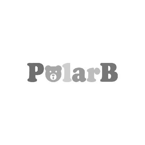 PolarB