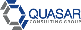quasar consulting group logo