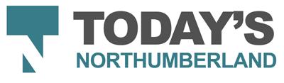 Today's Northumberland logo