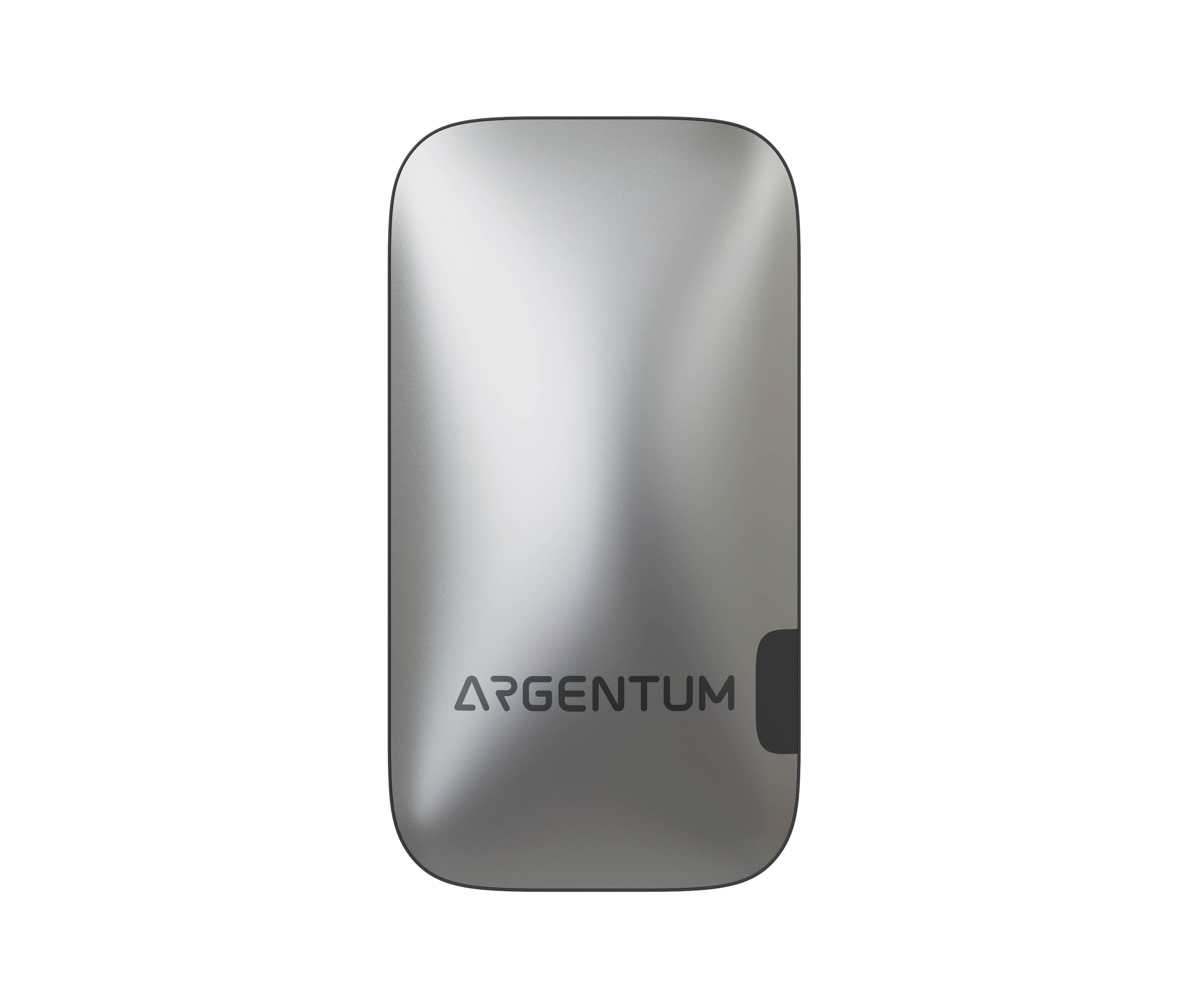 the argentum spacrpanel product