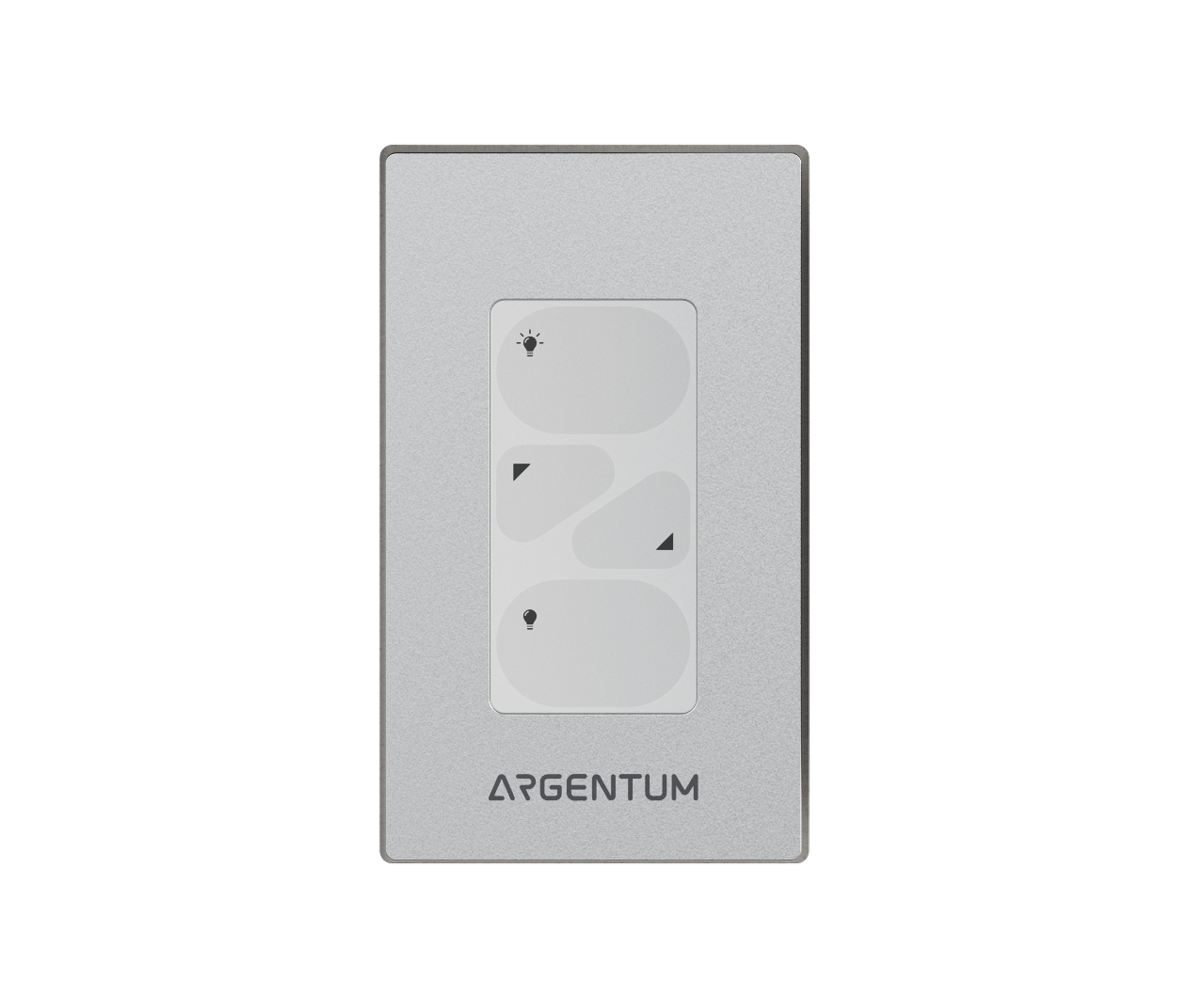 the argentum spacrswitch product