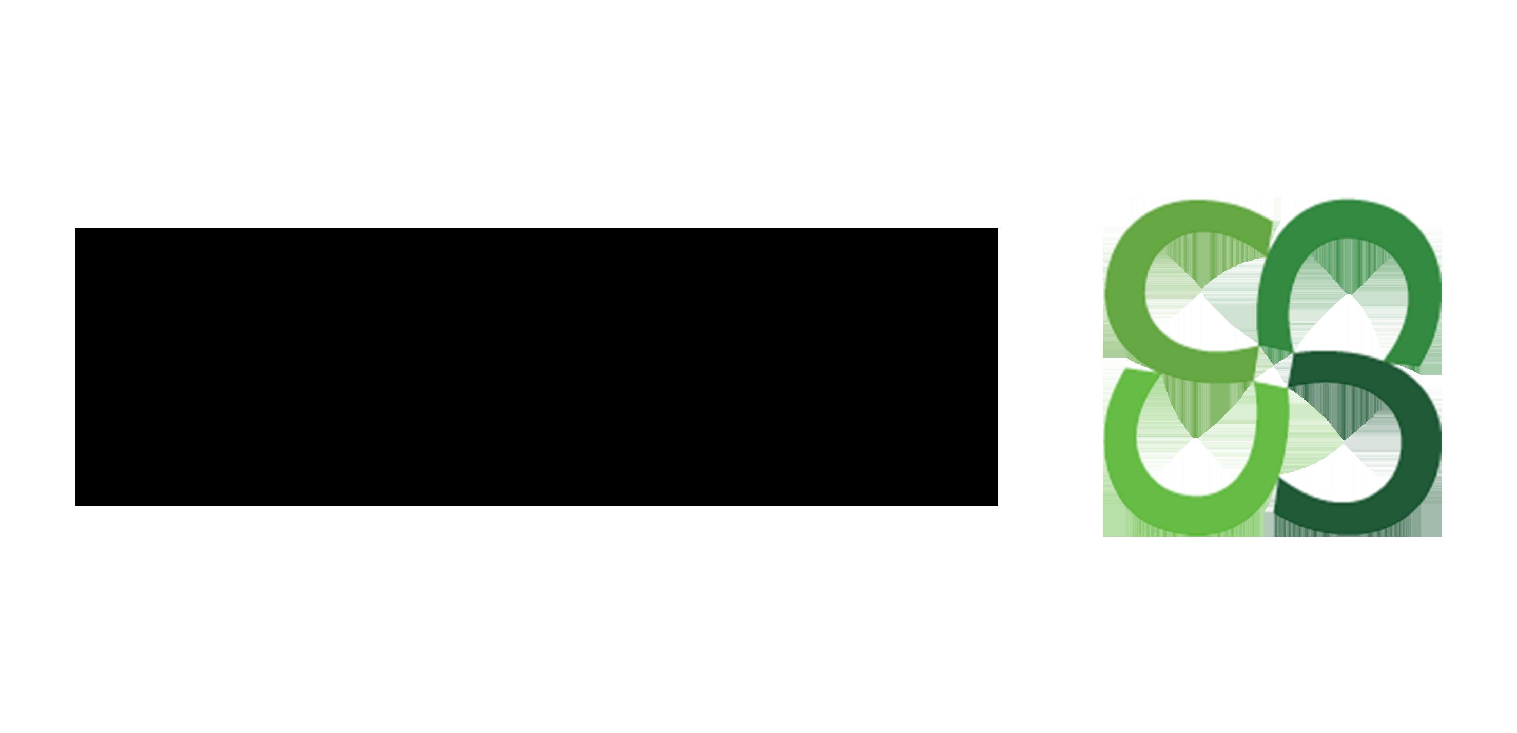 cherishome living logo