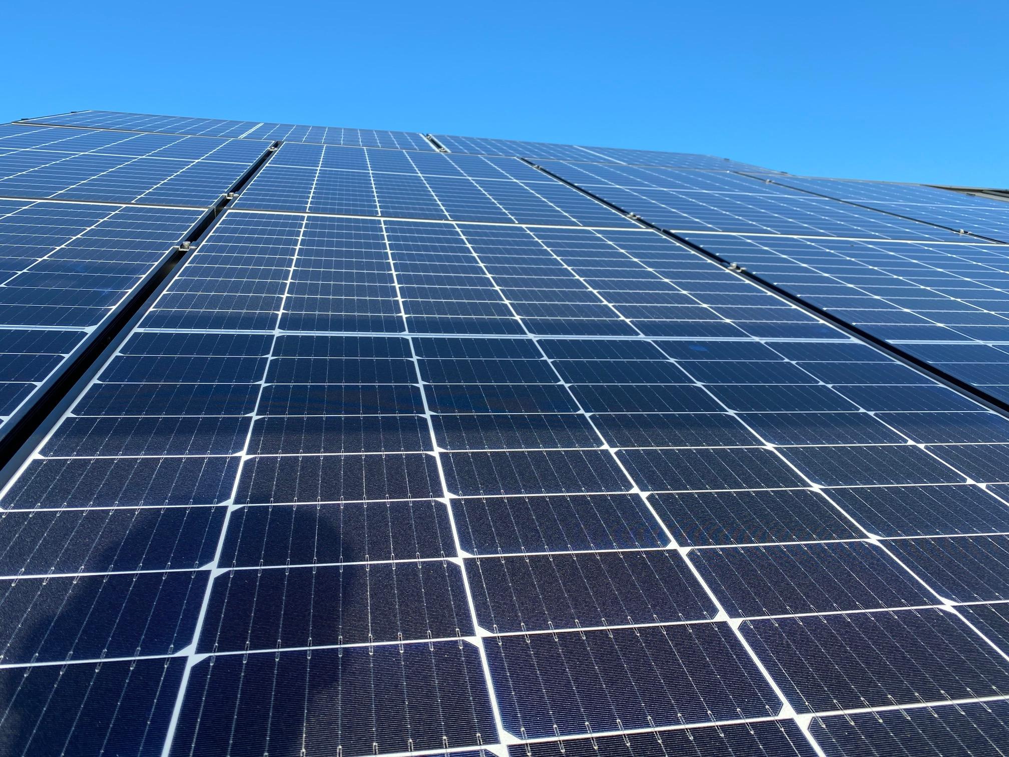 Opłata mocowa za prąd – czyli wszystko o podwyżkach w 2021