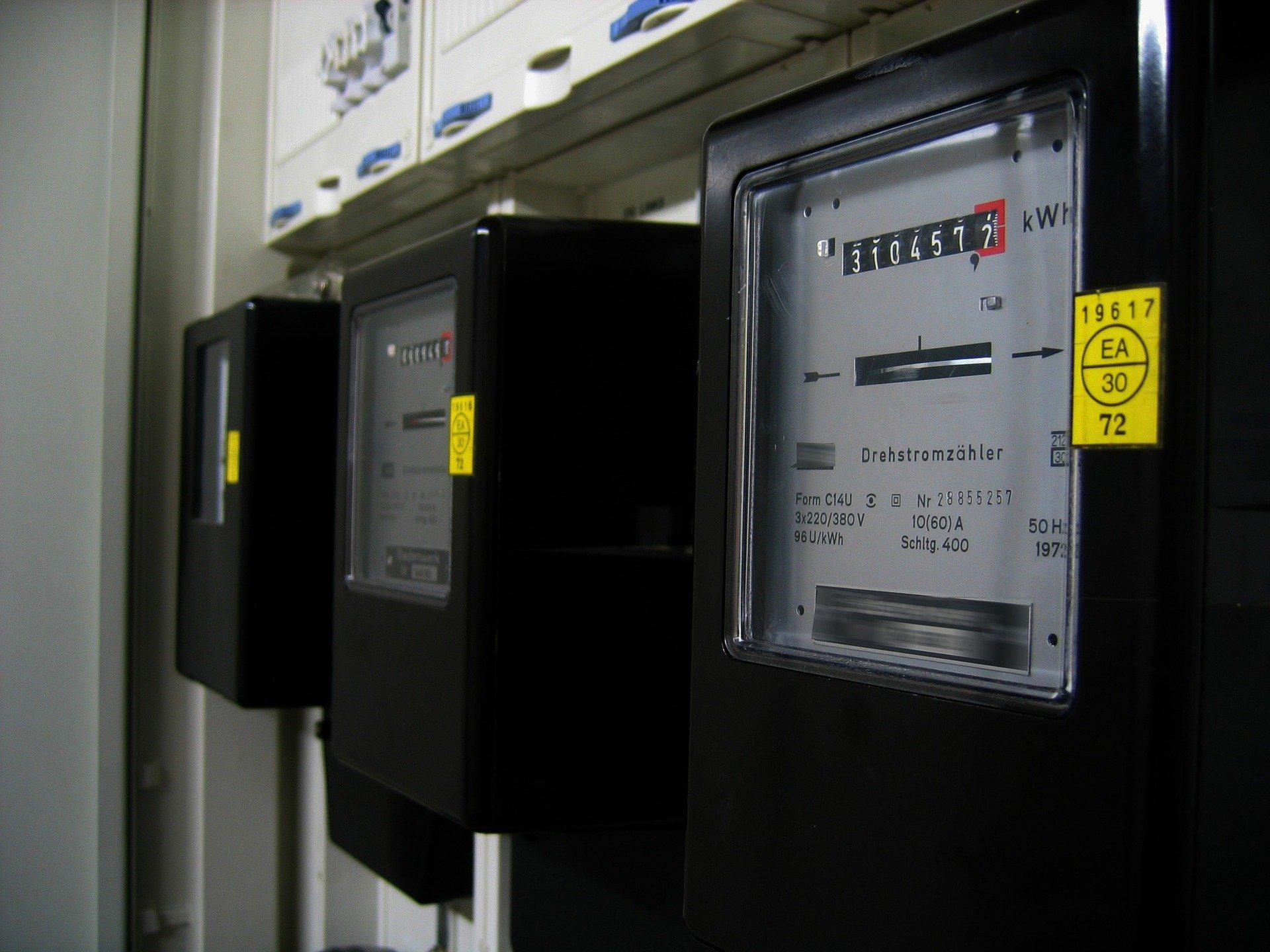 Ile prądu zużywa powietrzna pompa ciepła?