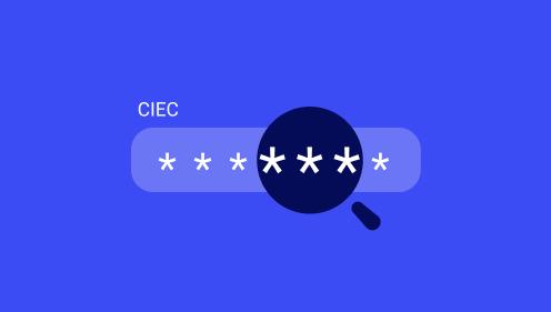 ¿Qué es la contraseña del SAT y dónde la encuentro?La contraseña del SAT, también conocida como la CIEC (Clave de Identificación Electrónica Confidencial) se compone del número RFC de tu empresa y una contraseña que tu elijas.