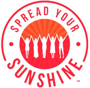 Spread Your Sunshine