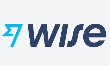 Wise.com logo