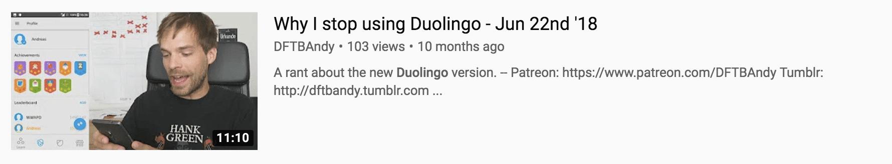 apps-like-duolingo