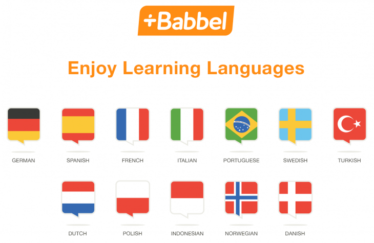 babbel-review