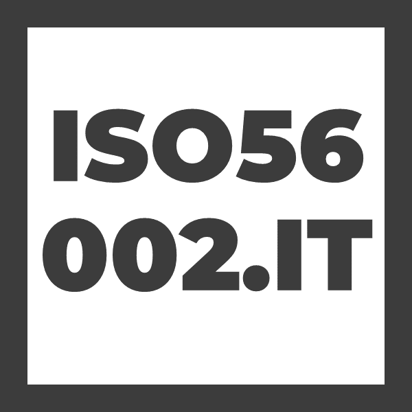 ISO56002.it