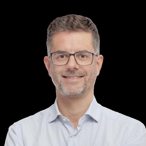 Fabio Colli Medaglia