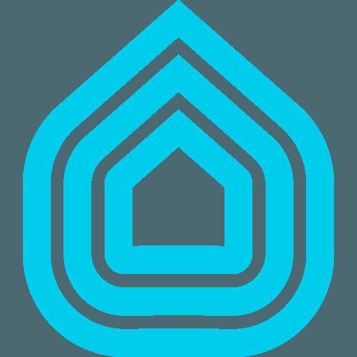 Logo da Estateguru