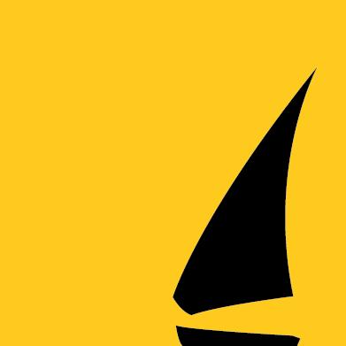 Logo da Settee