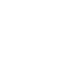 Ícone de Carta Aberta para envio de Emails