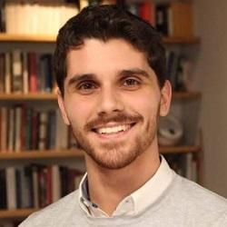 Foto de perfil do Lucas Russo