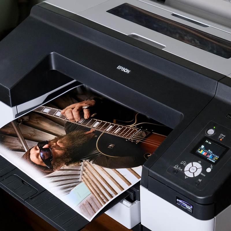 Will Crockett - Fine Art Prints