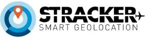 stracker logo