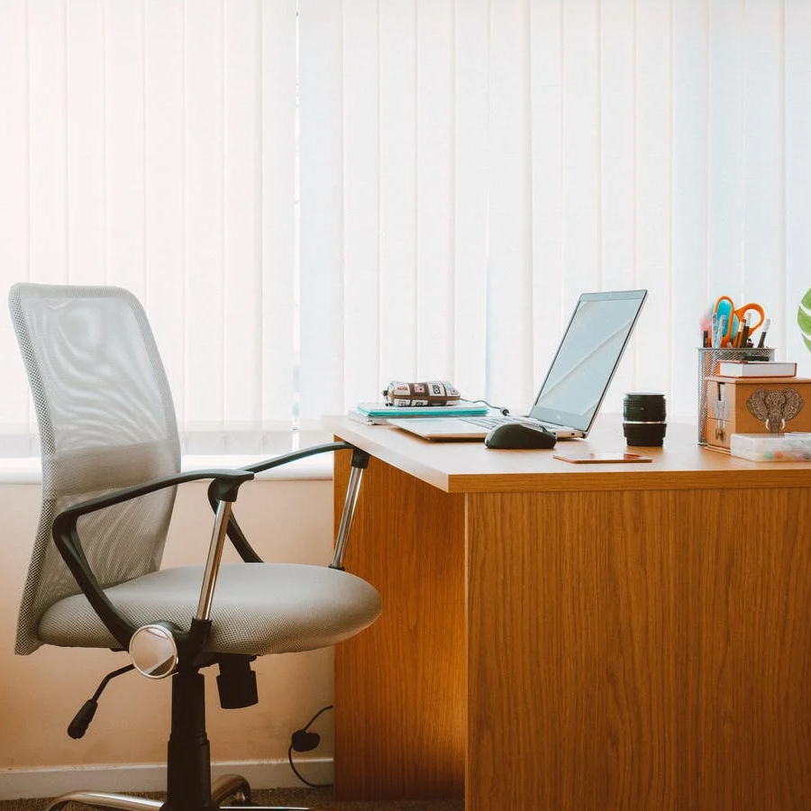 Gift Ideas: Gifts for Office Workers