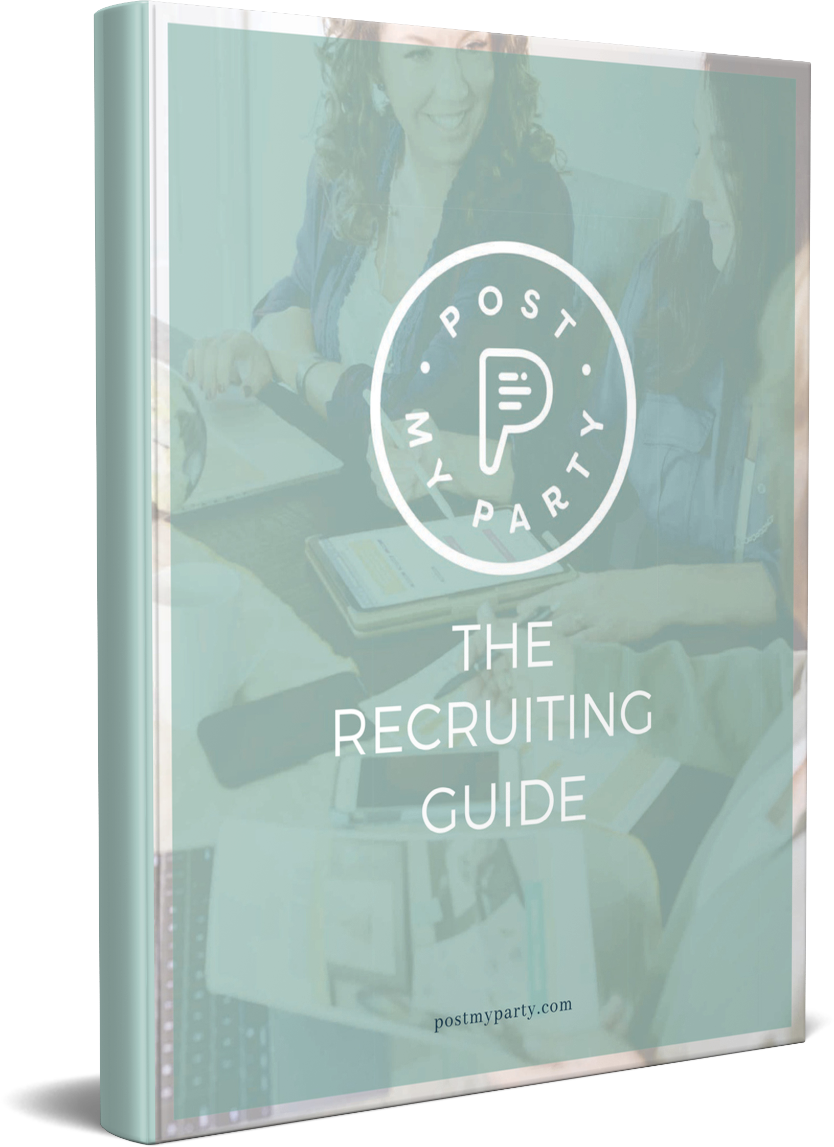 The Recruiting Guide